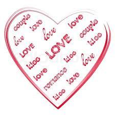 Kata Cinta - Boleh Aku Bilang Kangen Kamu
