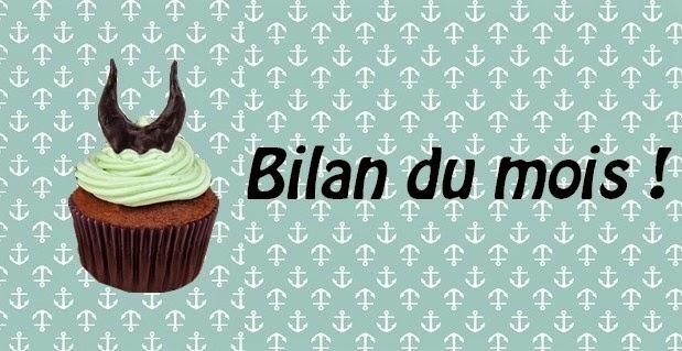 http://milohomeblog.blogspot.fr/search/label/Bilan%20du%20mois