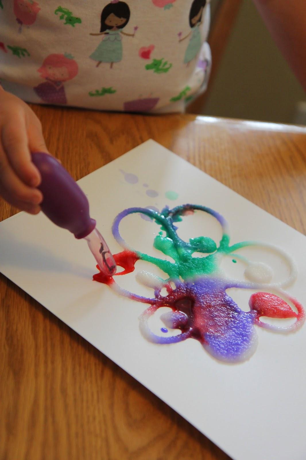 Что сделать своими руками когда скучно для детей 433