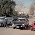 """""""Who Won"""" the """"get-the-kids-to-stop-street-racing"""" episode of Adam 12"""