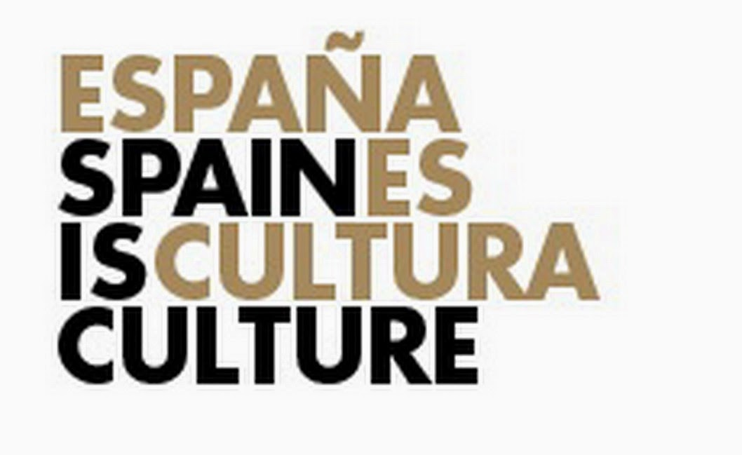 http://www.españaescultura.es/es/