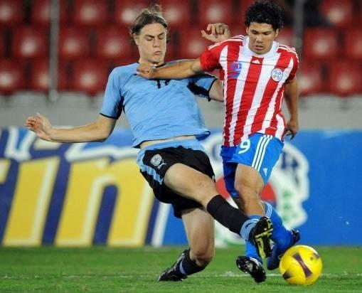 Sebastian Coates Juventus