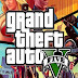 Gameplay de GTA 5