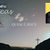 Pr. Alejandro Bullón - Quem é Jesus Cristo