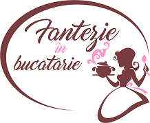 Fantezie in Bucatarie