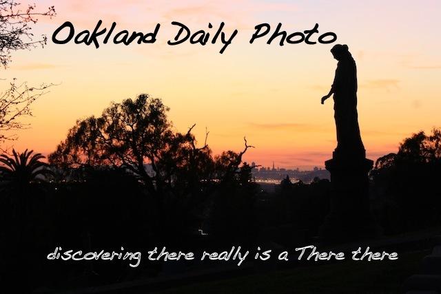 Oakland Daily Photo