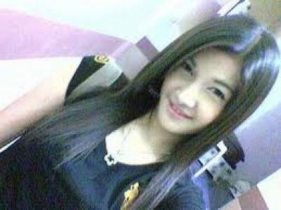 Cerita Hot Terbaru : Mayang gadis Kuningan