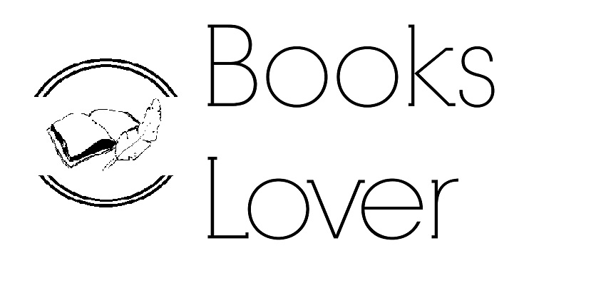 Books lover.