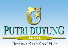 Paket Murah Putri Duyung Resort