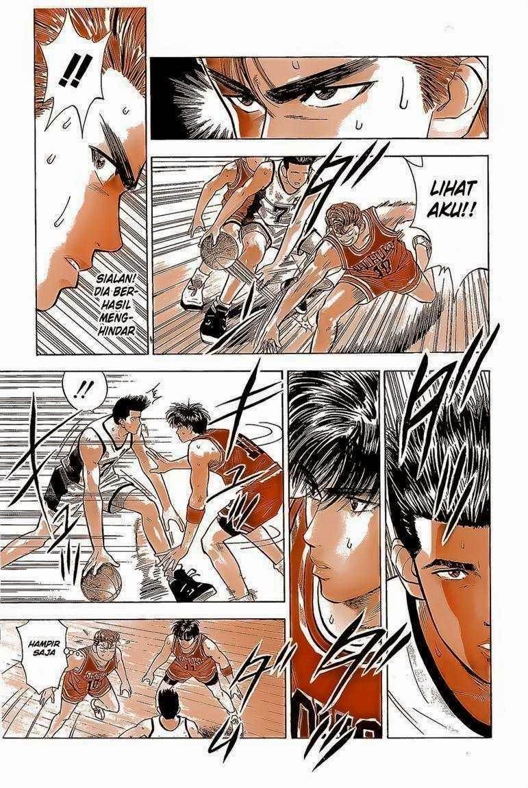Komik slam dunk 043 - 2 menit terakhir 44 Indonesia slam dunk 043 - 2 menit terakhir Terbaru 14|Baca Manga Komik Indonesia|