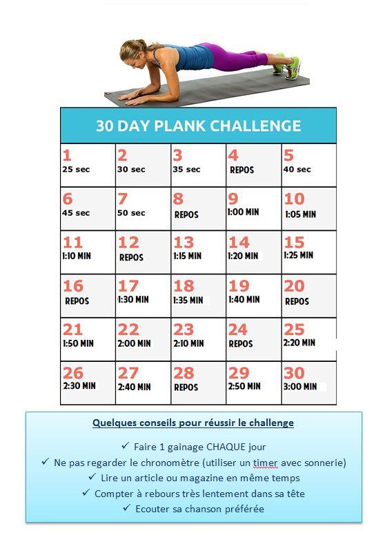 Ma Nouvelle Vie En Picardie Challenge Accept 233