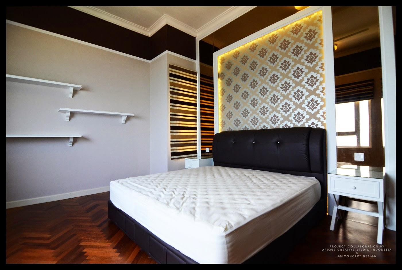 Malaysia home renovation blog condo house idea 8 resort for Balcony design ideas malaysia