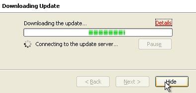 update-ff