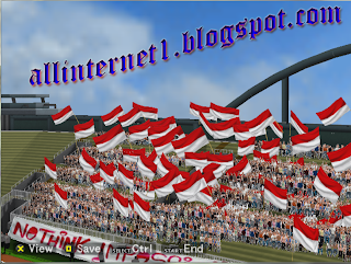 .:: Stadium PES 6 HD ::.
