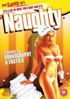 مشاهدة مباشرة وتحميل تنزيل مباشر فيلم الدراما Naughty! 1971 مترجم اون لاين يوتيوب ماي ايجي جوده عالية HD ترجمة احترافية ( لا يصلح للمشاهدة العائلية ) للكبار فقط