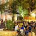 Η New York Post αποθεώνει τη νυχτερινή Αθήνα -Πώς η κρίση μετέτρεψε την μαραζωμένη πλατεία Αγίας Ειρήνης σε hot spot της πόλης