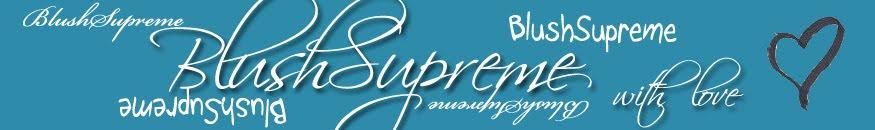 BlushSupreme