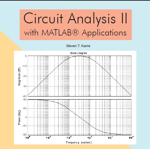 introduction to matlab application to electrical Electronics and circuit analysis using matlab hands-on introduction to matlab (2) semiconductor devices and the application of matlab for analysis and.