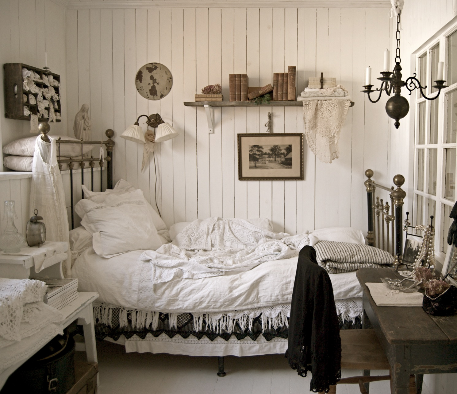 Rustic Black And White Bedroom Bedroom Quotes For Walls Tumblr Three Bed Bedroom Beautiful Pink Bedrooms For Girls