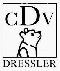 http://www.dressler-verlag.de/