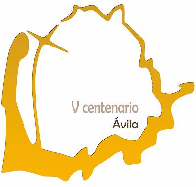 http://2.bp.blogspot.com/-TfsxDiyUJnA/UxmdKtfXB0I/AAAAAAAAB4Q/nFwGdRYChqQ/s1600/logo_dioc_bln_cruz_05.jpg