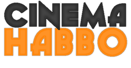 Cinema Habbo