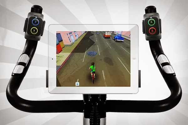 Gear and gadgets for men top gadgets for men tech gadgets for men