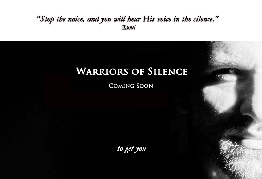 Warriors of Silence