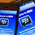 "BBM RETIREMENT ANDROID, GOOGLE SUDDENLY ""DILIGENT"""