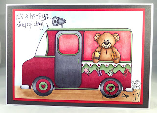 http://2.bp.blogspot.com/-Tfv8vFKDYA4/VawZ6gie0YI/AAAAAAAADSE/ztlU0z1RyBk/s320/SAM_1792watermarked-Pippa-outside.jpg