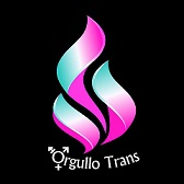 Orgullo Trans