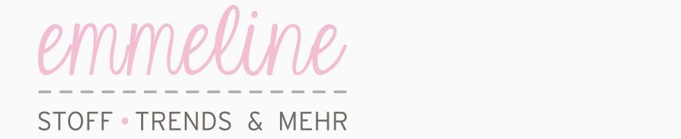 emmeline - stoff * trends & mehr