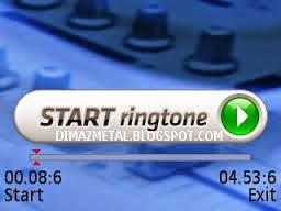 aplikasi pemotong mp3 audio musik
