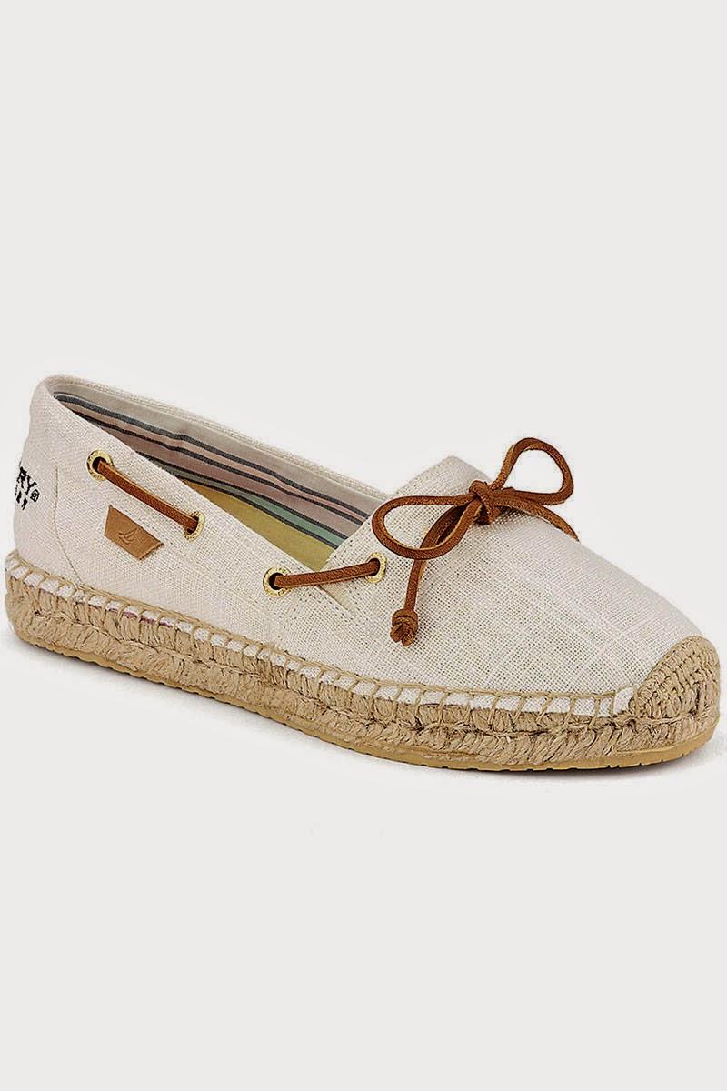 Sperry-alpargatas-elblogdepatricia-shoes-calzado-esparto-zapatos-scarpe