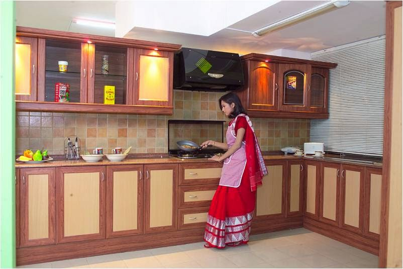 Manufacturer In Bangladesh We May Provide Kitchen Cabinet With Low CostHigh QualityExclusive Design As Per Your Measurement Have So Many Projects