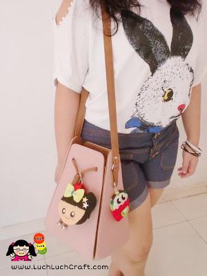 Fashion everyday style