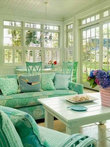 Consigli per la casa e l arredamento: Tendenza arredamento 2014 ...