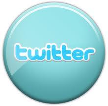 Cuenta Oficial de Twitter.