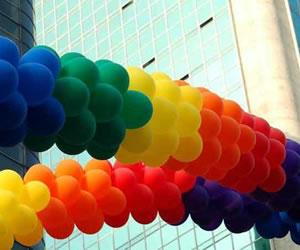 São Paulo terá guia de atrações para a Parada do Orgulho LGBT