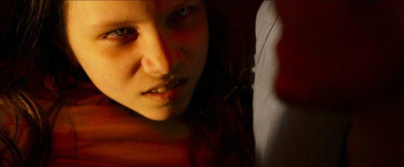 A Dama do Espelho - O Ritual das Trevas Download Imagem