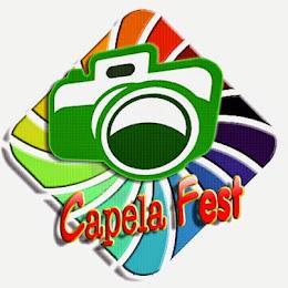 Capela Fest