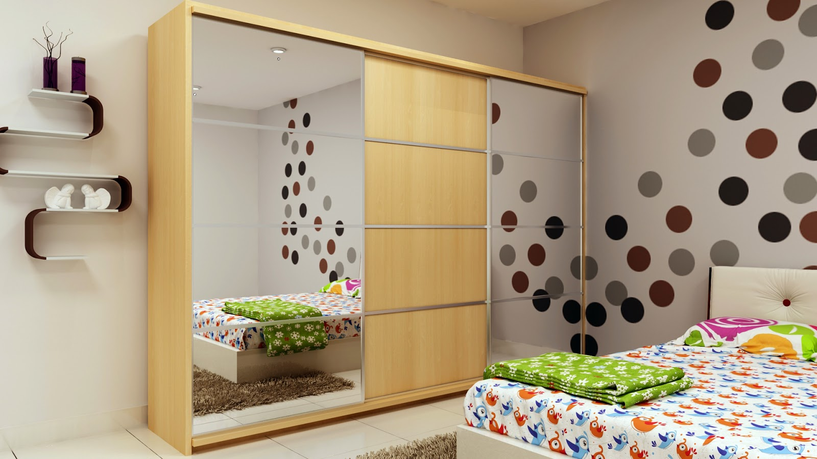 http://www.customfurnish.com/wardrobe/templates