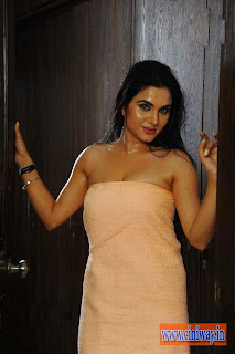 Kavya-Singh-Latest-Stills