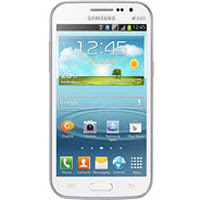 samsung-galaxy-win-i8552-Price-in-Pakistan