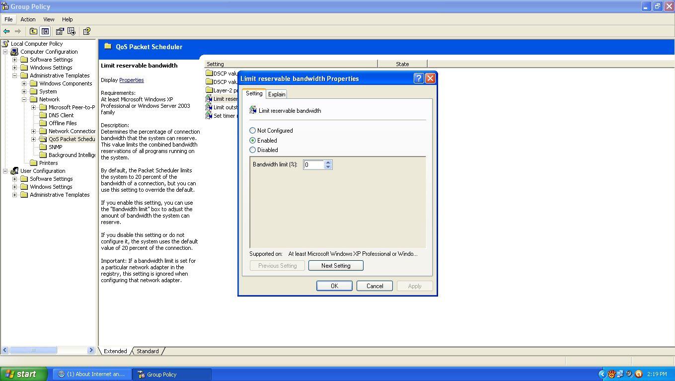 Font Cho Microstation.rar Increase%2BInternet%2BSpeed%2Bon%2BYour%2BPC-727856
