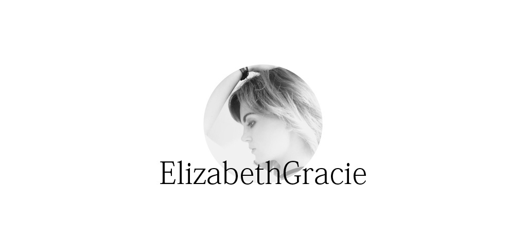 ElizabethGracie