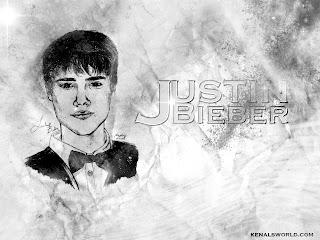 justin_bieber_bw_wallpaper_32534585