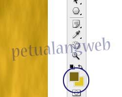 tutorial membuat frame bingkai pigura foto dengan photoshop