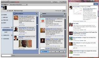 Cara-Facebook-an-di-Desktop