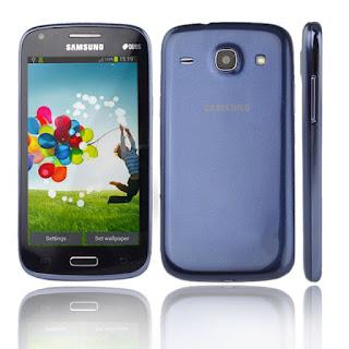 Samsung Galaxy Core Duos, Harga Samsung Galaxy Core Duos, Spesifikasi Samsung Galaxy Core Duos, Review Samsung Galaxy Core Duos, Fitur Samsung Galaxy Core Duos, Samsung Galaxy Core Duos Terbaru